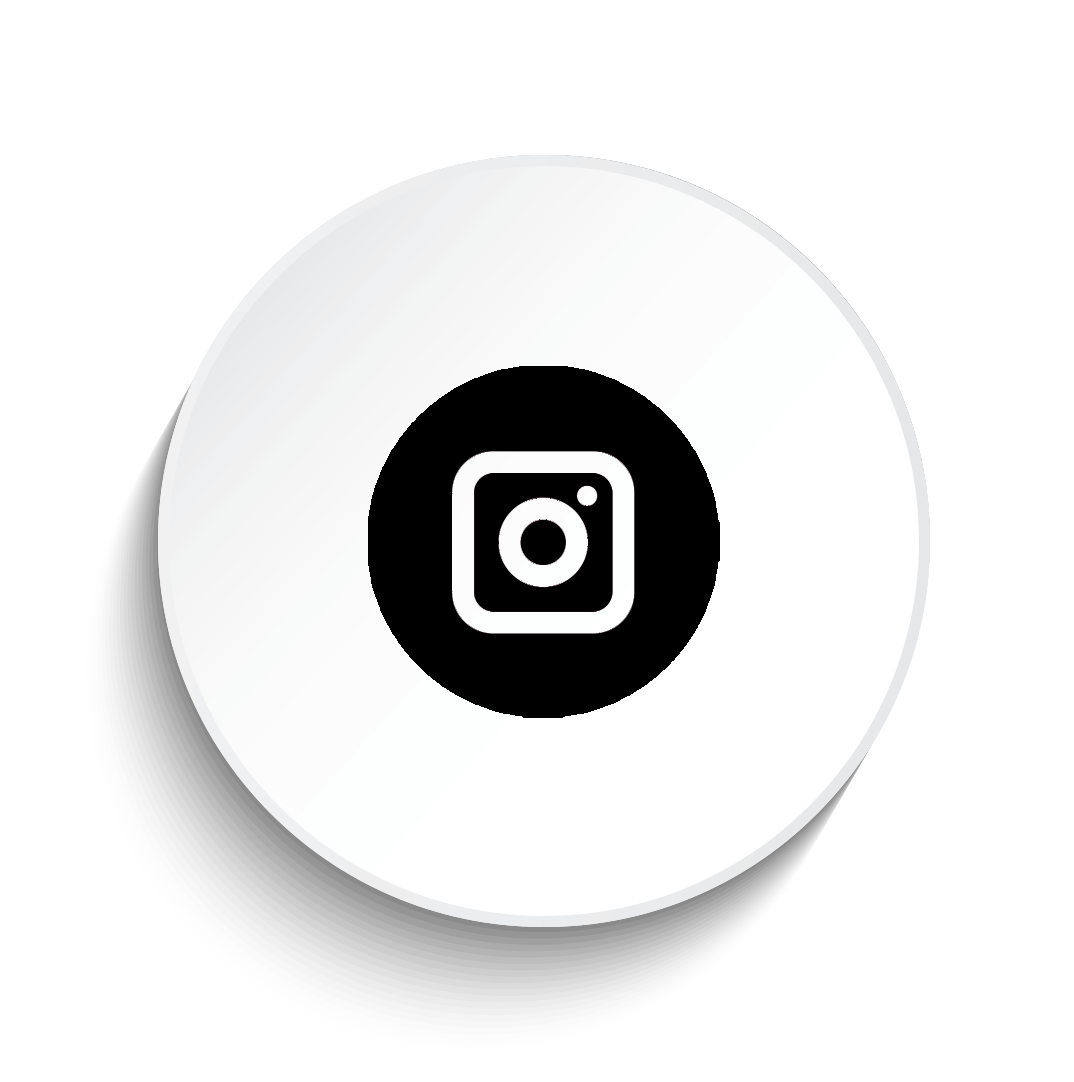 instagram white