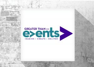 custom local logo design and branding