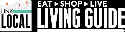 link local logo copy